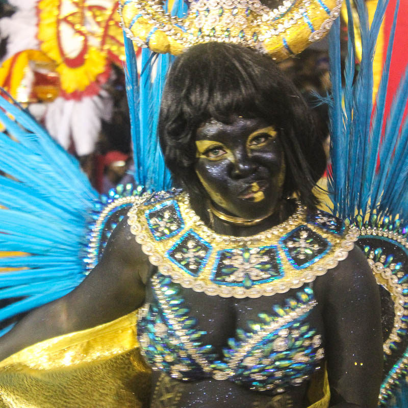 Life of a legend carnival tour first stop Nassau, Bahamas Junkanoo Dec. 26 2016