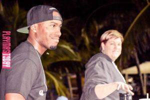 #PhotoRecap Midnight Mas by Enigma - Bahamas Carnival