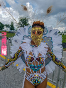 Atlanta Carnival coverage by PlayMas.Today