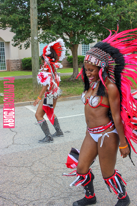 South Carolina Carnival June 7-10.