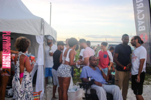 #PhotoRecap Sundance Weekend Nassau, Bahamas