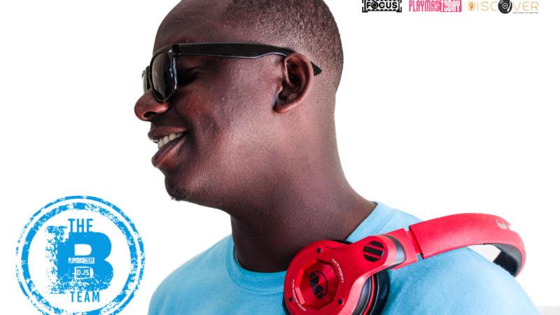 #BTeamDJs by PlayMas.Today DJ Bash Nassau, Bahamas Book here now