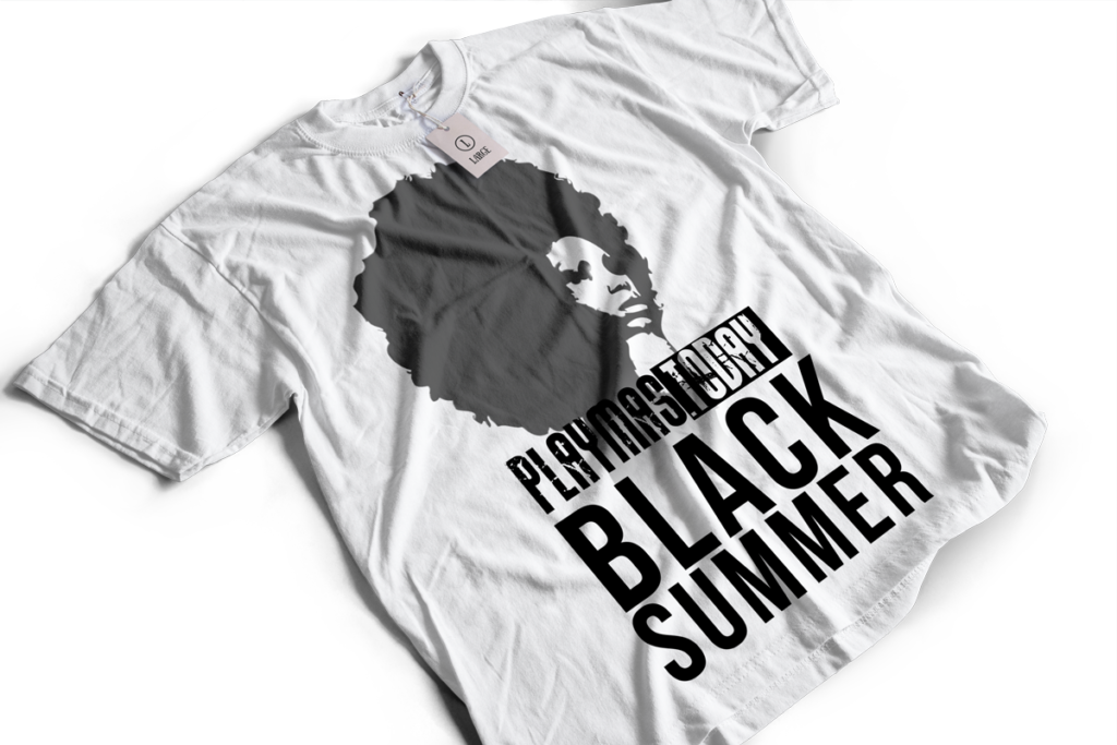 PlayNas.Today #BlackSummer Buy Local, Support Black Business, Brandc, Products, Creatives & Platforms