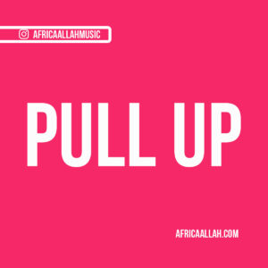 Pull Up Mix | featuring mostly request by super supporters.