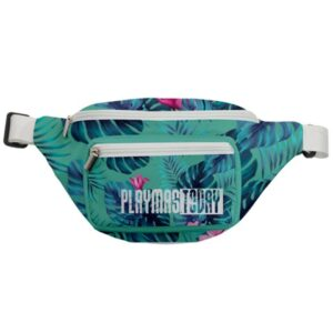 Sweet 16 Fanny Pack by DistinctiveImpression MMG