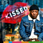 Kissed, Jadakiss Yonkers Rapper you top five dead or alive.