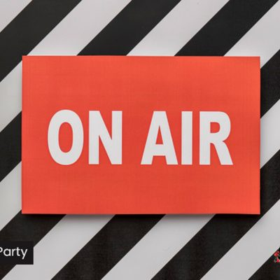 air-live-radio-streaming-banner_23-2148695321